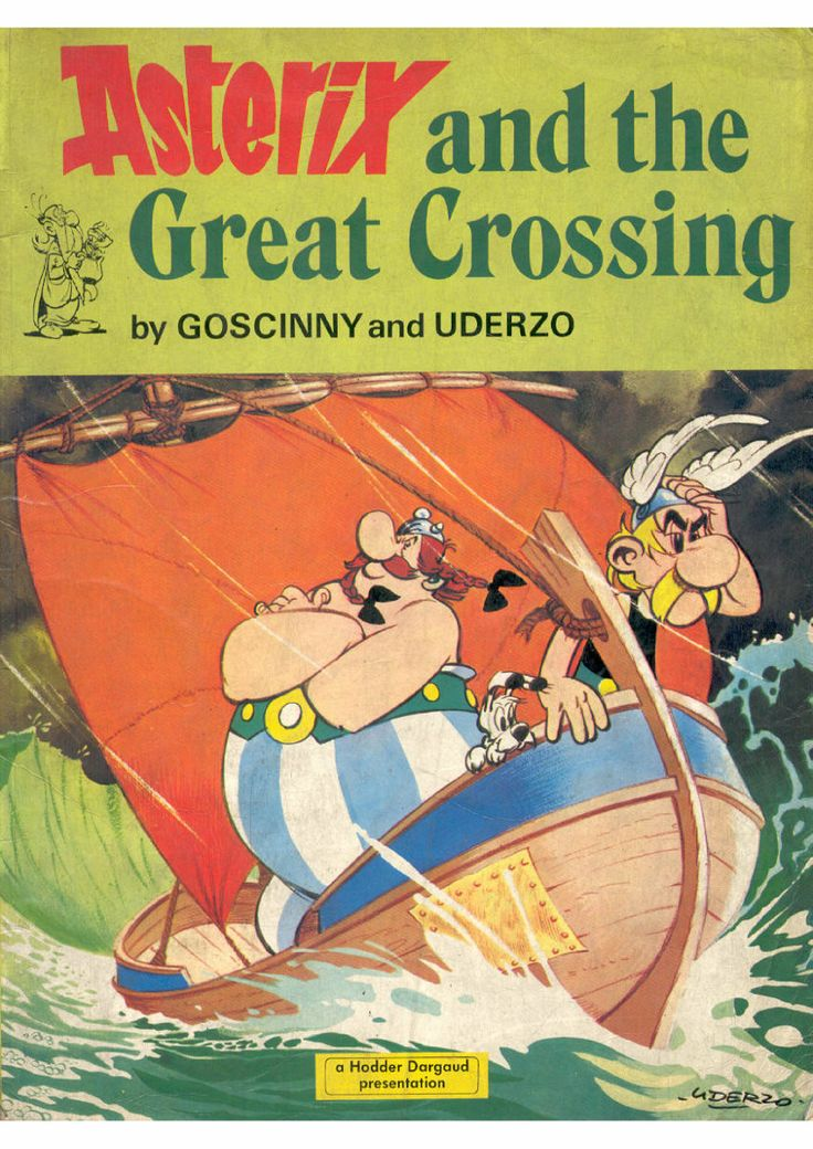 asterix and obelix comics online free pdf