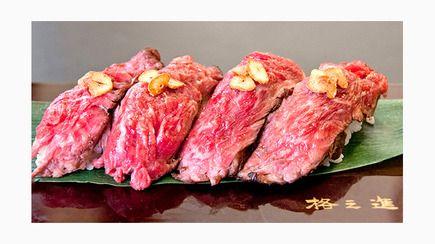 肉フェス TOKYO 2016 春の登場メニューが決定