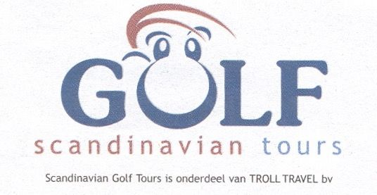 Scandinavian Golf Tours