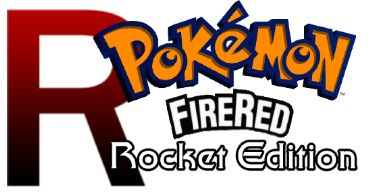 http://www.pokemoner.com/2016/03/pokemon-firered-rocket-edition.html Pokemon FireRed Rocket Edition  Name:  Pokemon FireRed Rocket Edition  Remake by:  colonelsalt  Remake from:  Pokemon FireRed  Region:  Kanto  Description:  One fateful morning in Pallet Town a newborn hero takes his first steps along his journey to becoming a Pokémon Master. With a love for Pokémon battle and a burning desire to be the very best he takes on the regions Gym Leaders and eventually conquers the Pokémon…