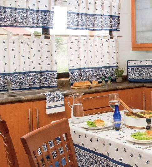 Cocina vianney 2014 hogar pinterest - Cocinas forlady catalogo ...