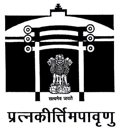 Archaeological Survey Of India Recruitment 2015 :- http://privatejobshub.blogspot.in/2012/11/archaeological-survey-of-india-asi.html  Archaeological Survey of India has issued a Vacancy Advt. titled as Archaeological Survey of India Recruitment 2015, to hire eligible candidates for the post of Foreman.