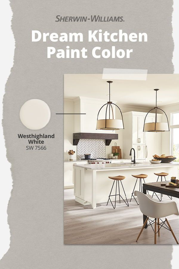 Warm White Kitchen Cabinets Sherwin Williams Paint Cabinets White House Design Kitchen Kitchen Colors For Walls White Cabinets
