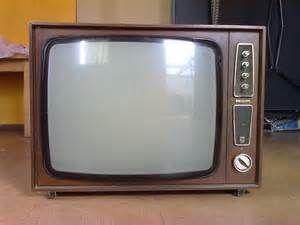 Televisor Antiguo Philips , Región , Ñuble televisor antiguo philips ...