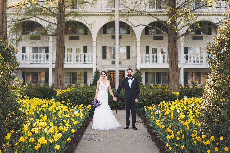 Madison Hotel | Morristown NJ | Wedding Photography
