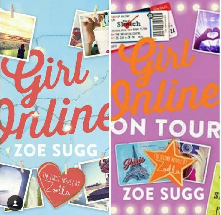 thank you zoella now i believe in myself because of your book