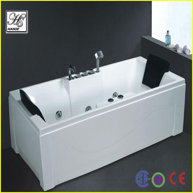 Corner Bathtubs Dimensions Corner Bathtub Sizes From China Best