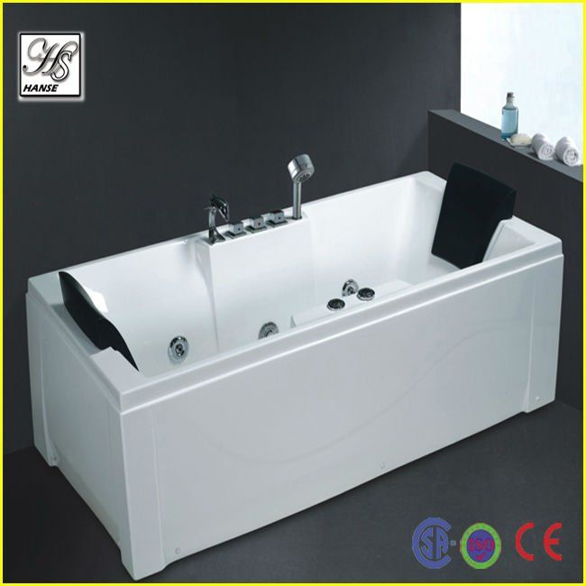 Best 25 Bathtub Dimensions Ideas On Pinterest Full Bath