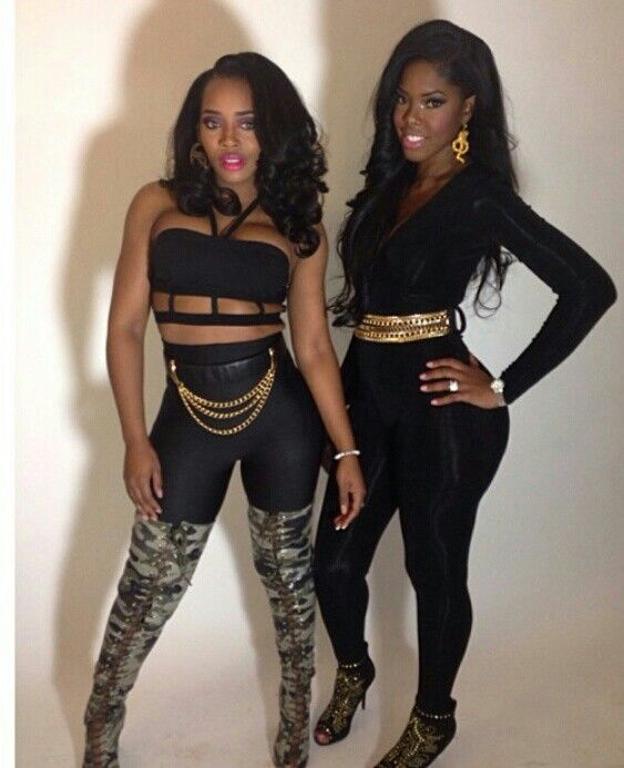 24 best images about yandy on pinterest sports skirts