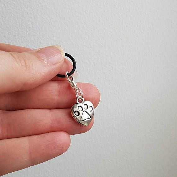 Hey, I found this really awesome Etsy listing at https://www.etsy.com/uk/listing/538859367/progress-keeper-with-cat-paw-charm-1-pce