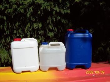 emergency water containers food grade free shippin