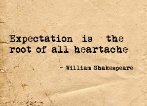 Love Quotes From Shakespeare 69 Best William Shakespeare Images On Pinterest  William .