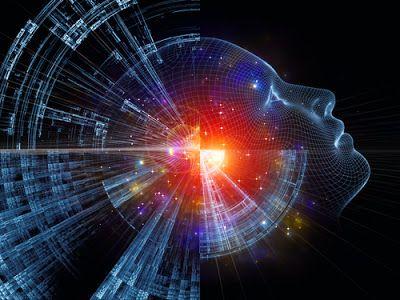 Thedayaftergr: Τεχνητή νοημοσύνη στην τσέπη μας