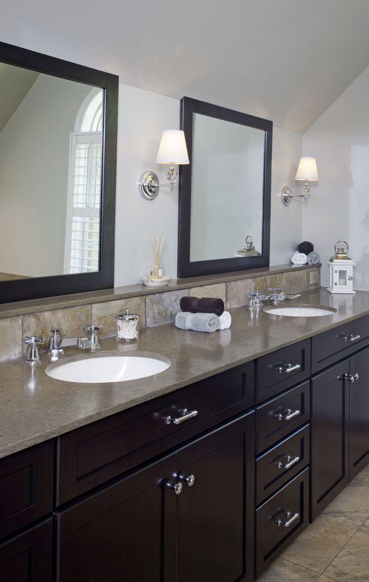 Picture Collection Website Creative Transitional Bathrooms Designs u Remodeling ideas in the Philadelphia Montgomery u Bucks County from