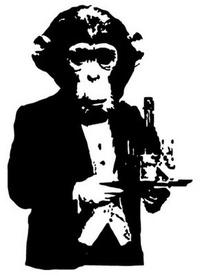 che galant-scimmia!!