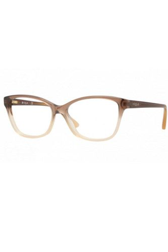 25 Pairs Of Specs That Flatter ANY Face #refinery29