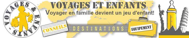 Iles d'Aix et Oléron: week-end en famille | VOYAGES ET ENFANTS |Blog