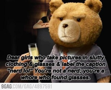 yup.: Funny Shit, Quotes, Funny Stuff, Movie, Humor, Funnies, Things, Ted