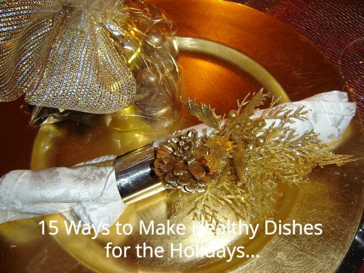 Holiday season is the hardest time to eat sensibly and healthy! Here are the tips on how to prepare healthy dishes that will delight your guests. #healthy #holidays #love #instagood #selfcare #beauty #holidayseason #plantbased #food #giving #healthylifestyle #recipe #gifts