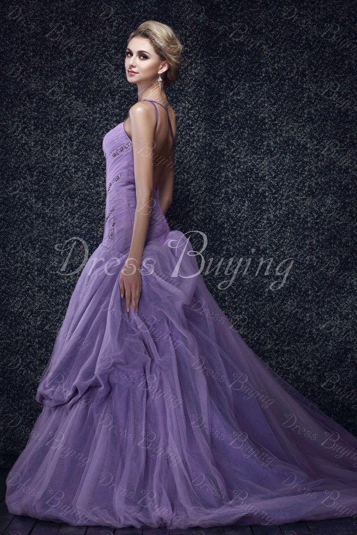Magnífico Vestido De Novia Samara Maggie Sottero Componente ...