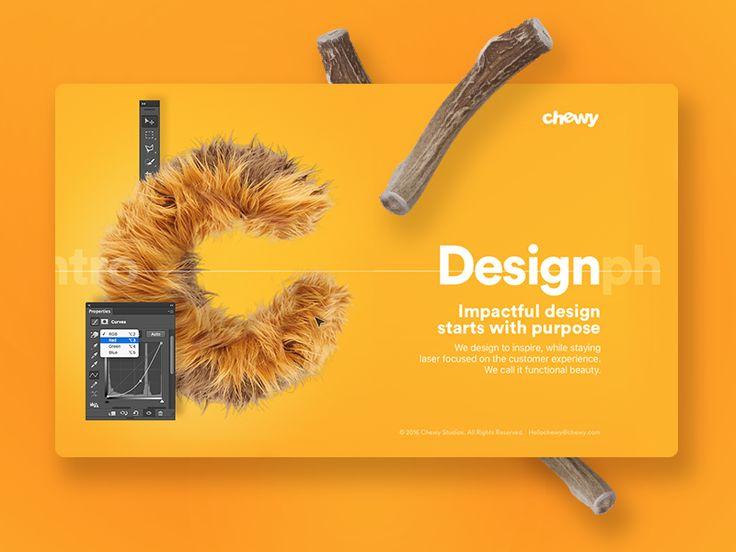 Best 25+ Website proposal ideas on Pinterest Web design proposal - design proposal