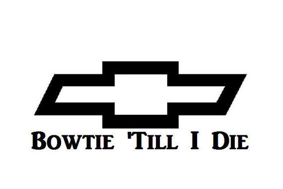 Chevy Bowtie Logo Decal Sticker Usa Flag Dodge Decals besides Chevrolet Bowtie Clipart additionally Amazon  Chevy Bowtie Grille Emblem moreover Ribbon Clip Art 5009537 in addition Logos. on bow tie chevy decal