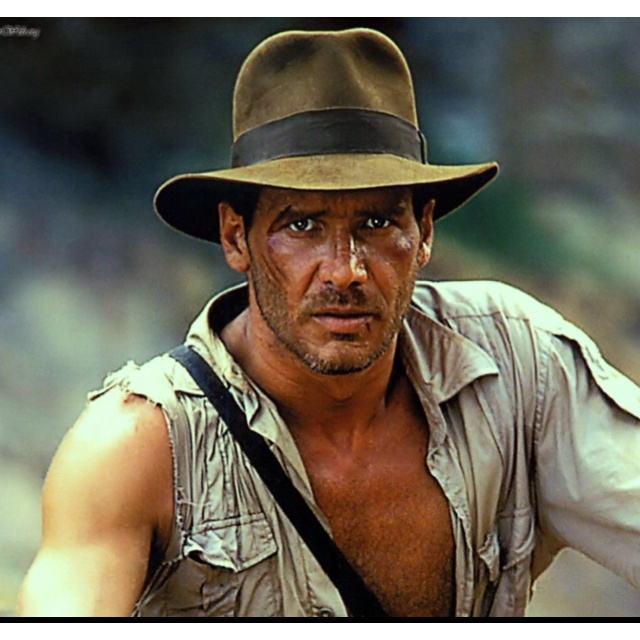 Indiana JonesFilm, Harrisonford, Harrison Ford, Funny Pics, Girls Names, Hipster Indie, Movie, Plays Temples, Indiana Jones