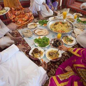 عادات غير محببة في رمضان تسبب زيادة الوزن و مشاكل أخرى