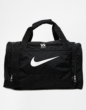 Nike Small Duffle Bag
