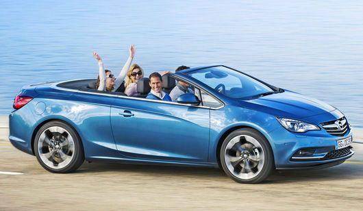 33 best Volkswagen Eos images on Pinterest