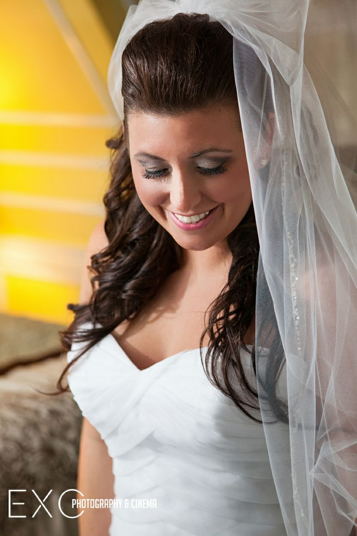 Long Island Wedding And Bar Mitzvah Photographer EXO Photography Is The Best In New York Jersey