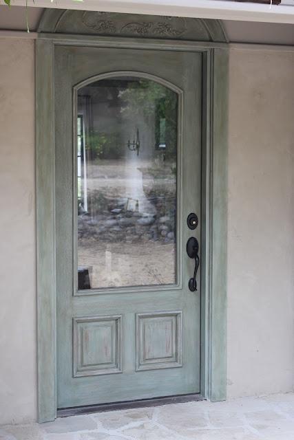 17 Best Images About Doors On Pinterest Pocket Doors