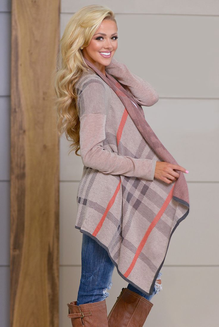 autumn hair styles memories in the mountains cardigan mocha from closet 7664