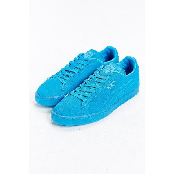 90f5e6661ec1 Cheap mens blue puma shoes  Free shipping for worldwide!OFF51% The ...