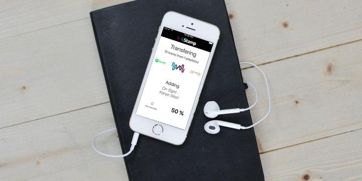 Descubre diversos servicios que te permitirán importar y exportar listas de reproducción de Spotify. De la forma más sencilla