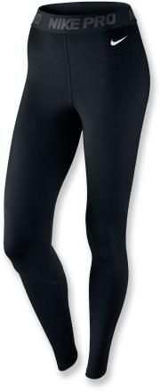 Nike Pro Hyperwarm Tights III - Women's. #REIgifts (I love mine!)