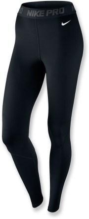 Nike Pro Hyperwarm Tights III - Women's. #REIgifts (I love mine!)