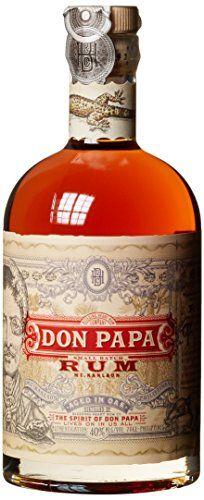 Don Papa – Rhum Don Papa: 0.4 70cl Philippine Cet article Don Papa – Rhum Don Papa est apparu en premier sur Epicerie au meilleur prix…