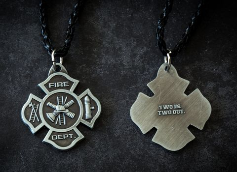 10 Best Images About Firefighter Inspired Motivation On