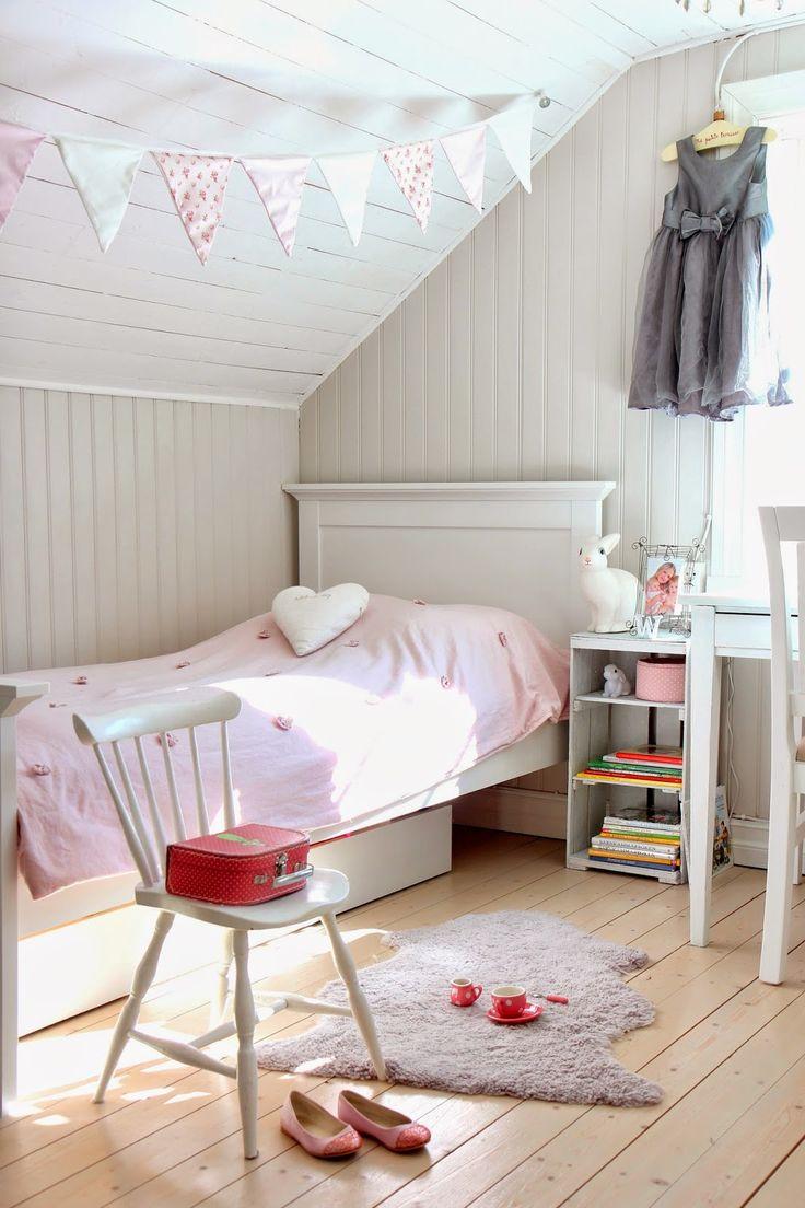 Kids Bedroom Bunting 385 best k i d s * r o o m s images on pinterest   nursery