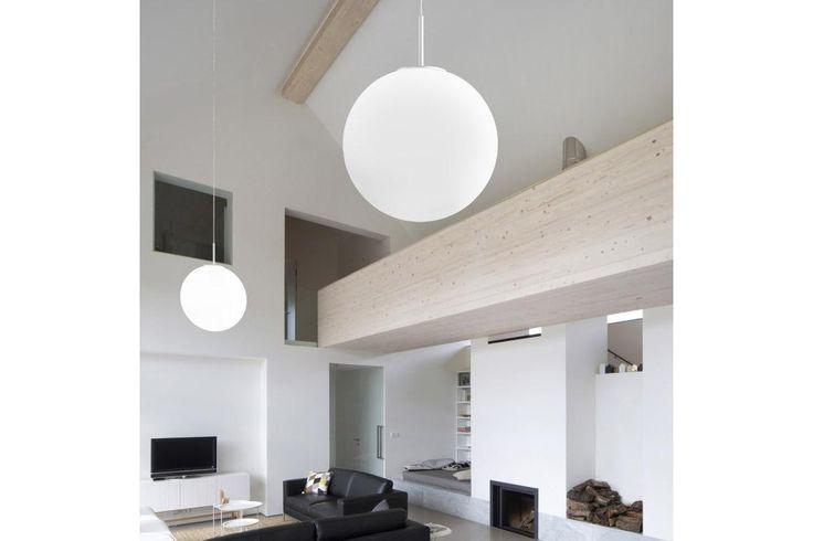 Oltre 25 fantastiche idee su illuminazione pendente cucina - Lampade sospensione cucina ...