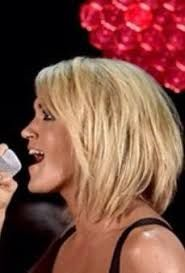 The 25 best carrie underwood haircut ideas on pinterest medium image result for carrie underwood short hair 2016 urmus Image collections