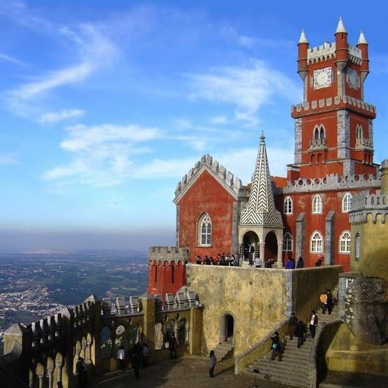 Lisbon | Utrip Featured Trip
