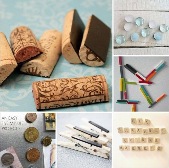 17 Best Images About Needlepoint Tools Diy On Pinterest