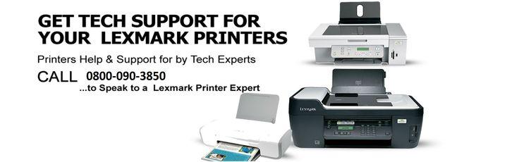 Lexmark Printer Support Lexmark Support Number Lexmark Printer Support Number