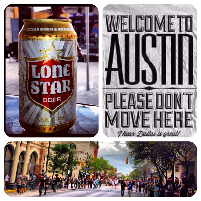 17 best images about keep austin weird on pinterest for Austin frog mural