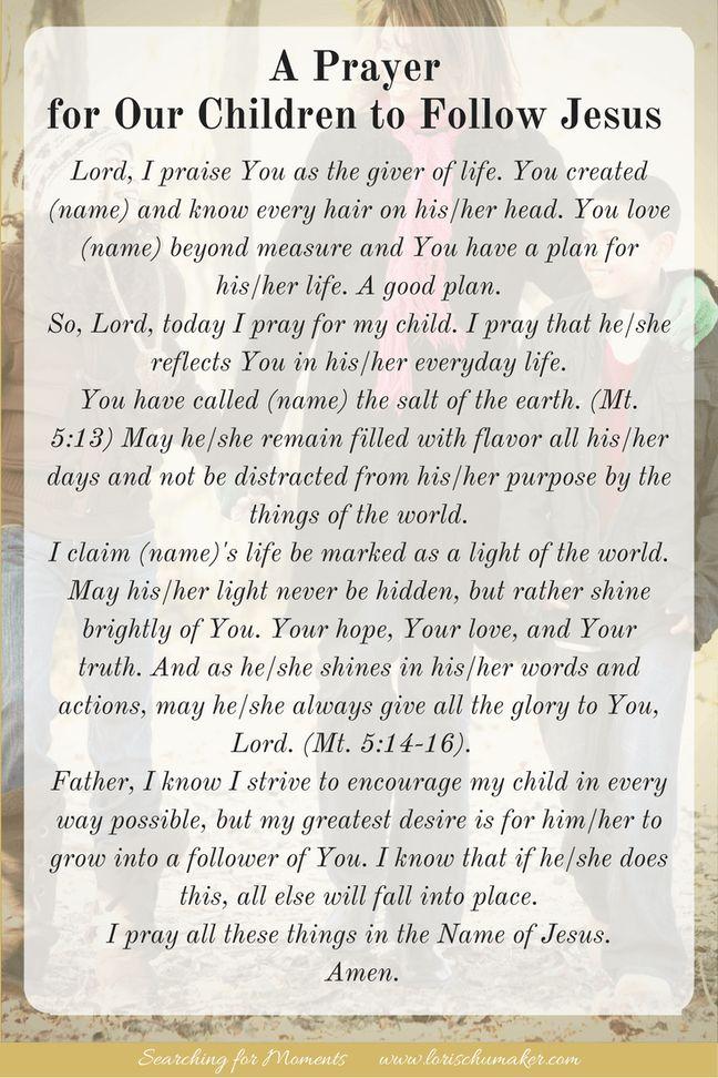 new year\'s prayer poem | Poemsview.co