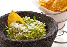 Photo of Oyamel guacamole..muy delicioso