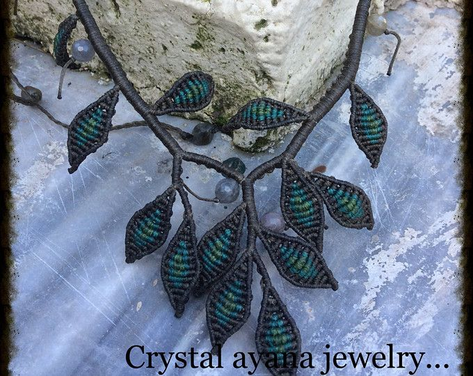 Browse unique items from crystalayana on Etsy, a global marketplace of handmade, vintage and creative goods.