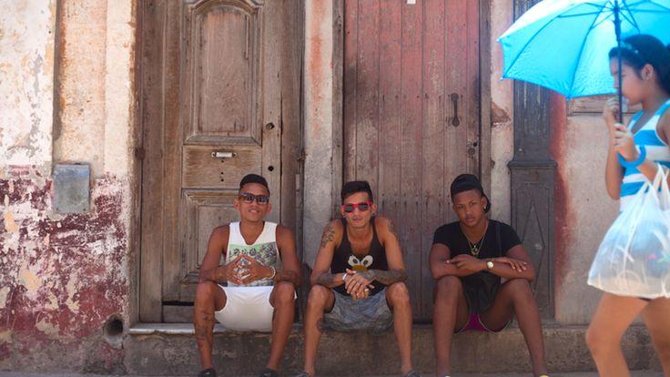 #Cuba: Un resultado efectivo de la revolución es el desarraigo, sobre todo en los jóvenes